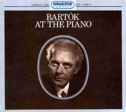 CD_Bartok_Piano